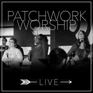 Patchwork Worship - Christian Band / Praise & Worship Leader in Memphis, Tennessee