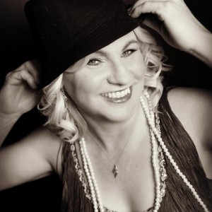 Patrice LeBlanc - Singing Pianist / Cabaret Entertainment in Arvada, Colorado