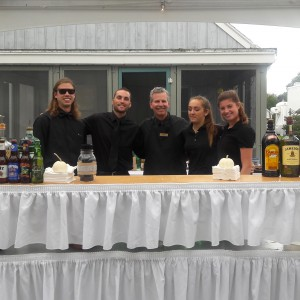PR Bartending - Bartender / Wedding Services in Washington, New Hampshire