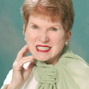 Patricia Brady-Danzig - Chamber Orchestra / Pianist in South Orange, New Jersey