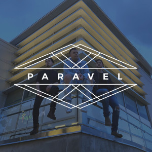 PARAVEL - Rock Band / Pop Music in Abbotsford, British Columbia