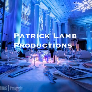 Patrick Lamb Productions - Sound Technician in Portland, Oregon