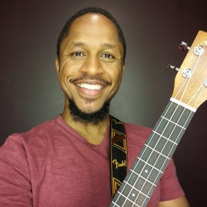 Patrick Mureithi - Motivational Speaker / Multi-Instrumentalist in Springfield, Missouri