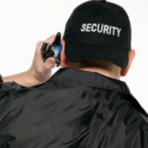 Patrol Guard Security - Event Security Services in Fraser, Michigan