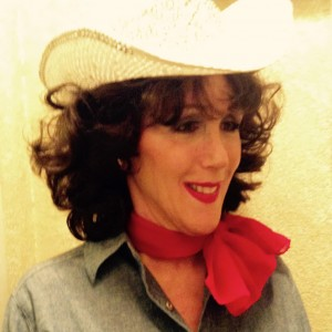 Patsy Cline Tribute Artist - Patsy Cline Impersonator in Las Vegas, Nevada