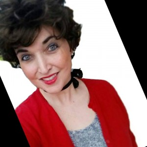 Tracey Wygal, Singer - Patsy Cline Impersonator in Capon Bridge, West Virginia