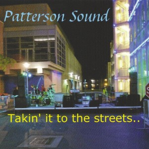 Patterson Sound - Sound Technician in Pataskala, Ohio