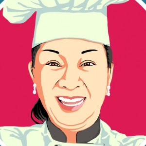 Patty Chens Dumpling School - Caterer / Wedding Services in Cambridge, Massachusetts