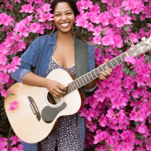 Patty Kenoly - Singing Guitarist in Lakeland, Florida