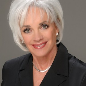 Patty Kogutek - Motivational Speaker in Phoenix, Arizona