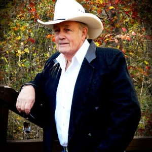 Paul Alan Coons - Country Singer in Las Vegas, Nevada