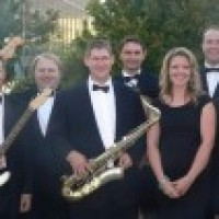 Paul Burnside Band - Wedding Band / Party Band in American Fork, Utah