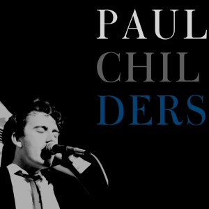 Paul Childers - Pop Music in Nashville, Tennessee