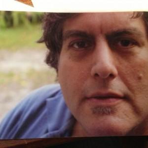 Paul  Eliot - Singing Guitarist in Ocala, Florida