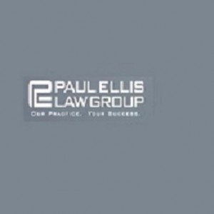 Paul Ellis Law Group LLC - Event Planner / Wedding Planner in New York City, New York
