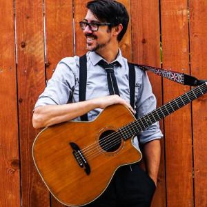 Paul Haasch - Singing Guitarist in Sherman Oaks, California