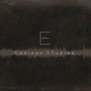 Eddison Studios - Sound Technician / Bassist in Dade City, Florida