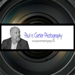 Paul N Carter Photography - Photographer in Amarillo, Texas