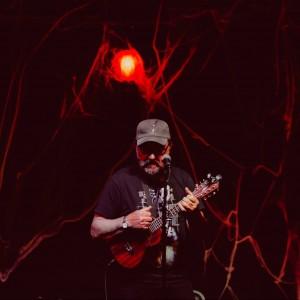 Paul Phariss Music - Singing Guitarist in Springfield, Missouri