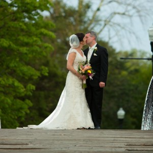 Paul S. Robinson Photography - Photographer / Wedding Photographer in Blackstone, Massachusetts