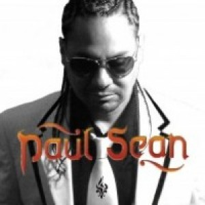 Paul Sean Show... A Tribute to  Sean Paul