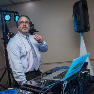Party Stars DJ - DJ in Reading, Pennsylvania