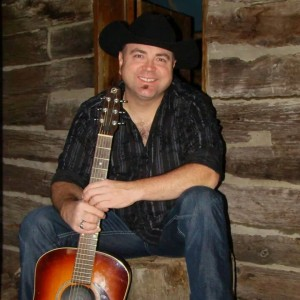 Paul Stout - Country Band in Kokomo, Indiana