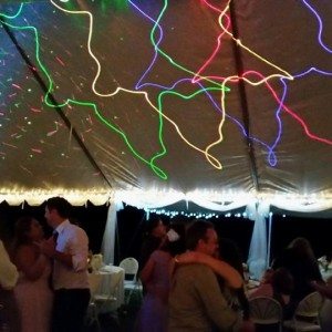 Paul Street Entertainment - Mobile DJ / Outdoor Party Entertainment in Reading, Pennsylvania