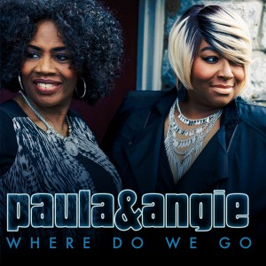Paula & Angie - Gospel Music Group / Christian Speaker in Wilmington, North Carolina