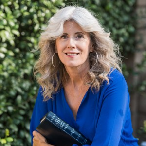 Paula Friedrichsen - Christian Speaker in Oak Park, California