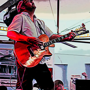 Paulunplugged - Singing Guitarist / Acoustic Band in Huron, Ohio