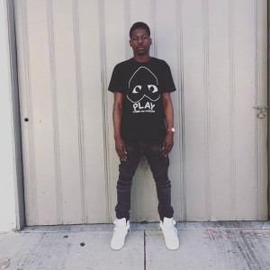 Paydaman - Composer in Inglewood, California