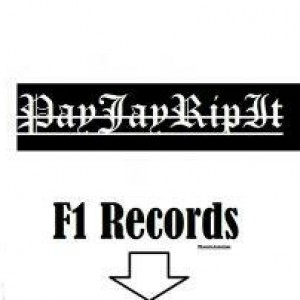 PayJayRipIt - Rapper in Vidor, Texas