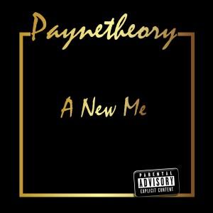 Paynetheiry - Multi-Instrumentalist in Van Nuys, California