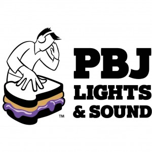 PBJ Entertainment