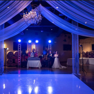 P.C. Productions - Mobile DJ in Rancho Cucamonga, California