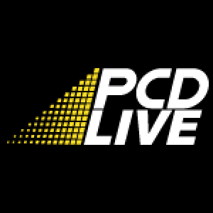 PCD Live - Video Services in Santa Rosa, California