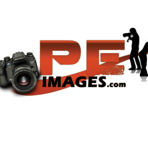 P.E. Images Event Photography - Photographer / Wedding Photographer in Dallas, Texas