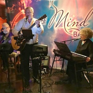 Peace of Mind Band - Cover Band / Classic Rock Band in Mount Joy, Pennsylvania