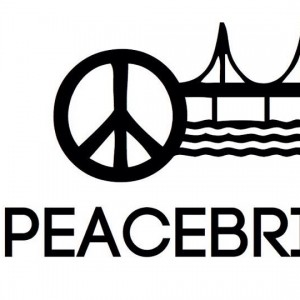 PeaceBridge - Alternative Band in Buffalo, New York