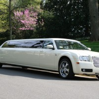 Peak Limousine and Car Service - Limo Service Company / Chauffeur in Charlotte, North Carolina