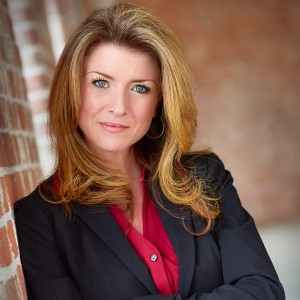 Dena Davis Keynote Speaker - Leadership/Success Speaker in Providence, Rhode Island