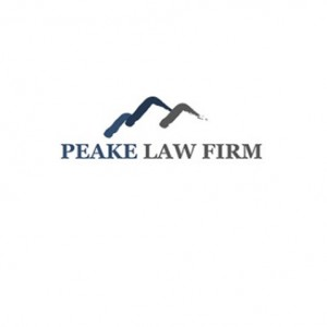 Peake Law Firm - Event Furnishings / Party Decor in Albuquerque, New Mexico