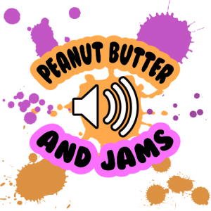 Peanut Butter and Jams - DJ / Bar Mitzvah DJ in Los Altos, California