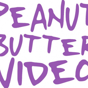 Peanut Butter Video - Video Services in Los Angeles, California