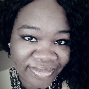Pearl - R&B Vocalist in Minneapolis, Minnesota