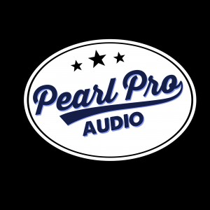 Pearl Pro Audio - Sound Technician in Godfrey, Illinois