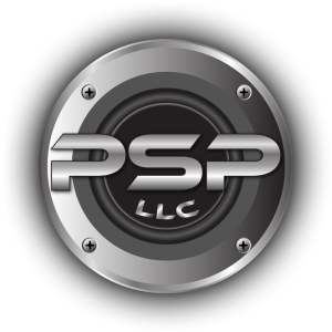 Pechette Studios Productions - Sound Technician in Albany, New York