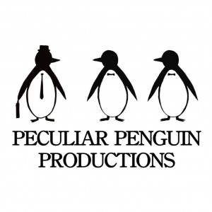 Peculiar Penguin Productions