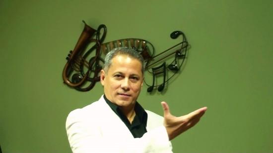 Hire Pedro Pablo Rodriguez - Guitarist in Weston, Florida